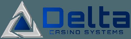 Casino management systems gambling marker define